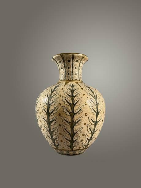 368_André Metthey, Vase